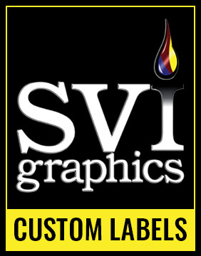 SVI Graphics